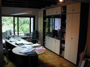 tiemann b rocenter individuelle b roeinrichtungen. Black Bedroom Furniture Sets. Home Design Ideas
